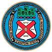 Canton Town Seal