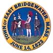 East Bridgewater Town Seal