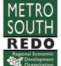 BioReady Seminar for Municipalities