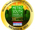 Chamber Welcomes 170 New Members