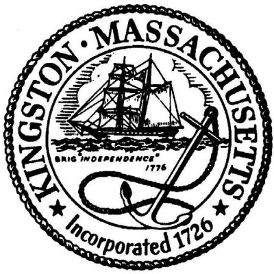 Kingston Seal